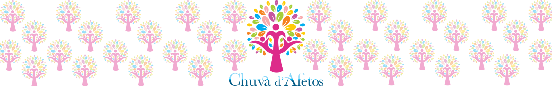 Chuvadafetos-banner